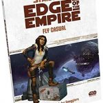 Star Wars: Edge of the Empire – Fly